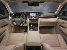 lexus ls india 2013 lexus ls 460 price photos reviews u0026 features