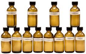 folium biosciences wholesale bulk hemp cbd oils