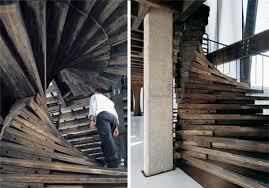 15 crazy modern stairs u0026 creative staircase designs urbanist