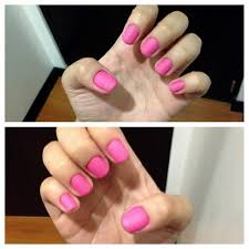 diy matte nail polish how to paint a matte nail beauty and