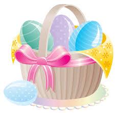 easter egg clip art fuschia u2013 clipart free download