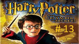 harry potter 2 la chambre des secrets harry potter et la chambre des secrets 13 le basilic fr