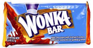 wonka bars where to buy wonka bar sugar pressure