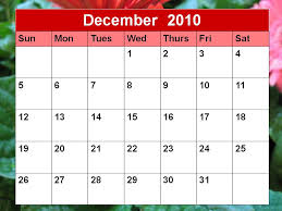 veres wallpapers december calendar wallpapers