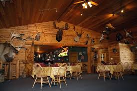 best hunting decorating ideas design decor top at hunting