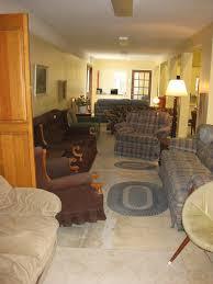 donate sleeper sofa donating furniture large furniture pick up donations photo