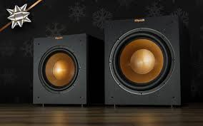 home audio speakers pioneer 51 home theater system htp074