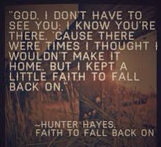 tattoo hunter hayes lyrics pin by moriah bell on music pinterest hunter hayes songs and