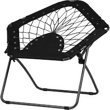 Academy Sports Chairs Academy Sports Outdoors Bungee Chair Academy