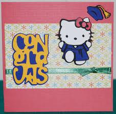 hello graduation my craft shelf graduation cards
