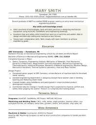 curriculum vitae sles for engineers pdf merge and split astounding mechanical engineering resume template engineer format
