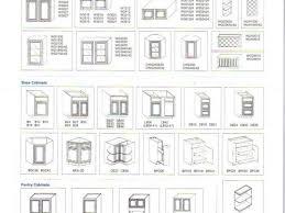 Kitchen Cabinets Standard Sizes Kitchen Cabinet Door Sizes Uk Scandlecandle Com