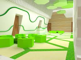 interior design interior designer architect decor modern on cool
