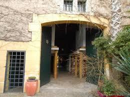 chambre d hote villeneuve les beziers vente maison 10 pièces à villeneuve lès béziers 34420 12701868