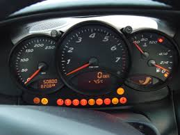 lexus is300 vs acura rsx type s what are the best looking gauge clusters cars