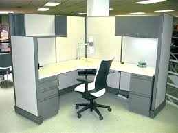 Used Home Office Furniture Office Furniture In Orlando Used Office Furniture Used Office