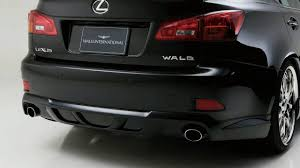 lexus for sale western australia is by wald international