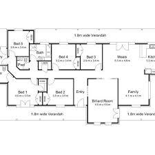 house plans 5 bedrooms one level duplex house plans corner lot duplex plans single