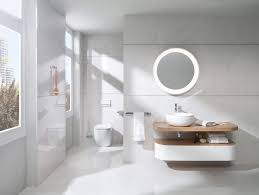 bathrooms by design bathrooms by design cumberlanddems us