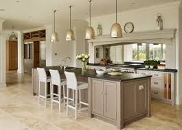 Kitchen Ideas Nz Kitchen Designs Nz Design Auckland Uk South Africa Beautiful Ideas