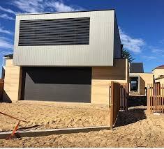 mr mudd concrete home facebook earth dwellings