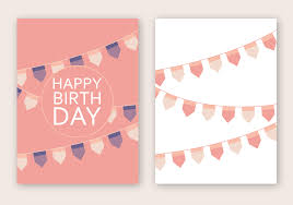happy birthday gift card template gift card ideas