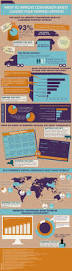 91 best e commerce infographics images on pinterest digital