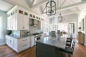 home design magazine facebook custom trusses provide architectural charleston home design