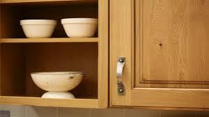 kitchen cabinets hardware kitchen cabinet hardware kitchen