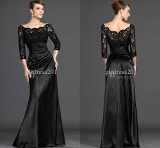long sleeve lace brides mother of the bride dresses formal pant