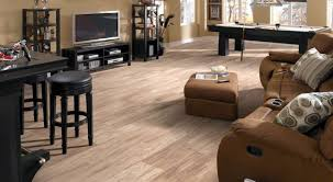 Shaw Laminate Flooring Versalock Reclaimed Collection Sl332 Sawhorse Laminate Flooring Wood
