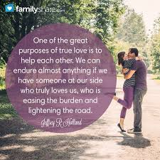 wedding quotes road 207 best and marriage images on happy marriage
