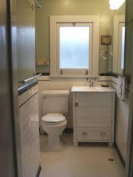 renovation blog 1920 u0027s bungalow bathroom with custom vanity