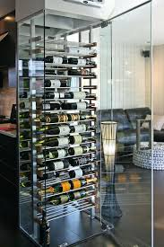 Wine Cellar Malaysia - cabinet wine glass rack photos wooden wine glass rack modern under