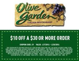 printable olive garden coupons restaurant coupons and discounts for the week of april 17