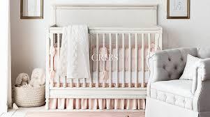 Child Crib Bed Cribs Rh Baby Child