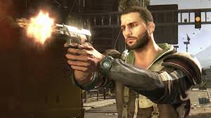 dying light ps4 walkthrough nice dying light each shot counts gameplay trailer ps4 xbox one