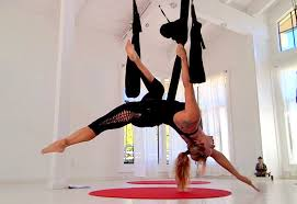 northeast aerialyogaplay teacher training u2013 aerialyogarx