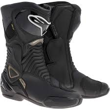 women s black motorcycle boots womens motorcycle clothing free uk shipping u0026 free uk returns