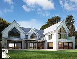 House Designs Ireland Dormer Best 25 Dormer Bungalow Ideas On Pinterest Bungalow Designs