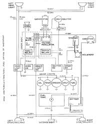 lutron 3 way switch wiring diagram floralfrocks