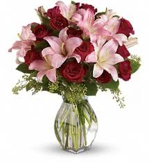 flower delivery st louis flowers delivery st louis mo bloomers florist gifts
