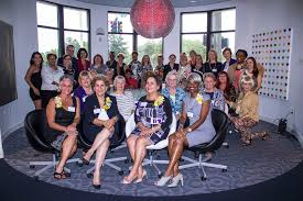 central fl women u0027s resource center job openings