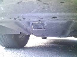 nissan altima 2016 gunmetal damaged the undercarriage nissan forums nissan forum