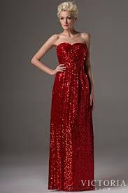 empire waist plus size prom dresses victoriaprom com