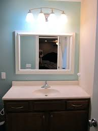 small bathroom painting ideas small bathroom wall colors michaelfine me