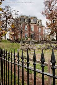 Missouri House by 685 Best Show Me Missouri Images On Pinterest Missouri Mansions
