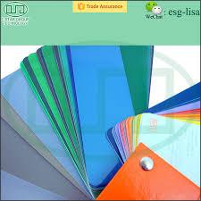 ral k5 boysen paint color chart buy boysen paint color chart