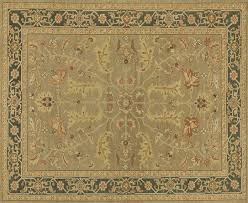 Gold Oriental Rug Gold Rugs To Give Your Floors A Royal Touch