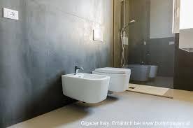große badezimmer fliesen für ein kleines bad buttenhauser i fliesen naturstein